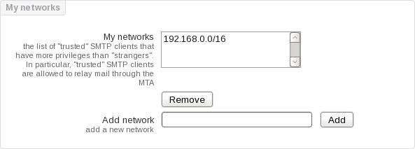 mta-config-network.png