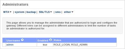 page-administrator.png