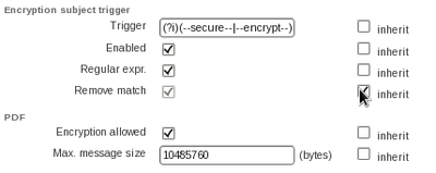 page-global-encryption.png
